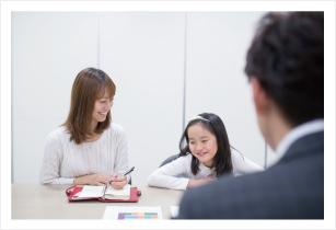札幌の学習塾ならチームティーチング指導の大成会中学受験コースと料金