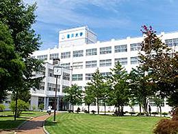 旭川大学wikipedia