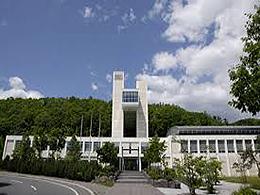 マイナビ札幌市立大学ページ