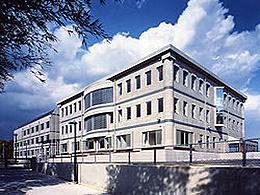京都経済短期大学(経営情報学科)
