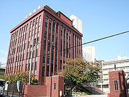大阪成蹊短期大学(グローバルコミュニケーション学科)
