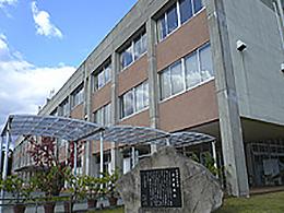 美作大学短期大学部(栄養学科)