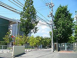 山陽女子短期大学(食物栄養学科)