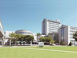 広島文化学園短期大学(食物栄養学科)