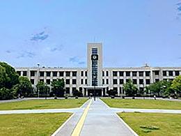 大阪市立大学(生物学科)