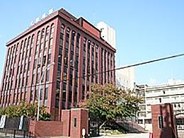 大阪成蹊大学(アニメーションキャラクターデザインコース)