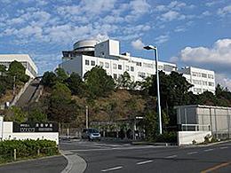 大阪体育大学(保健体育教育コース)
