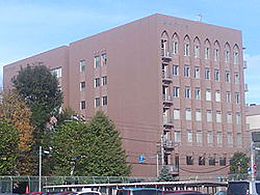 藤女子大学wikipedia?
