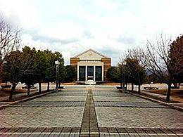 岡山県立大学(デザイン工学科)