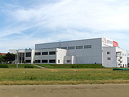 北翔大学(スポーツ教育学科)