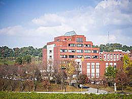 金沢大学(機械工・フロンティア工・電子情報通信学類)