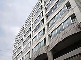 金沢学院大学(心理学専攻)