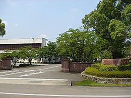岐阜女子大学(デジタルアーカイブ専攻)