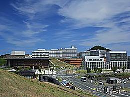 九州大学(法学部)