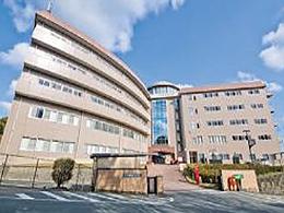 九州看護福祉大学HP
