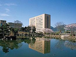 京都先端科学大学(機械電気システム工学科)