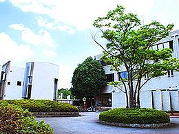 京都市立芸術大学(美術科)