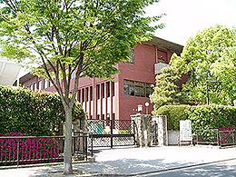 京都府立大学(農学生命科学科)