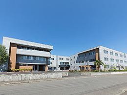 北海道千歳リハビリテーション大学wikipedia
