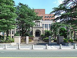 久留米大学(心理学科)