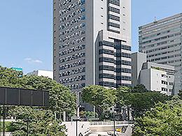 工学院大学(機械工学科)