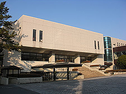 皇學館大学(教育学部)