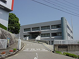 甲子園大学(心理学部)