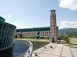 高知工科大学(システム工学群)
