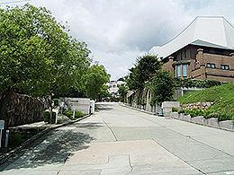 甲南女子大学(理学療法学科)