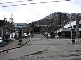小樽商科大学(商学部)