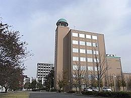 埼玉工業大学(電気電子専攻)