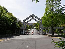昭和薬科大学(薬学部)