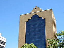 駿河台大学(メディア情報学部)