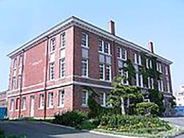 西南学院大学(外国語学部)