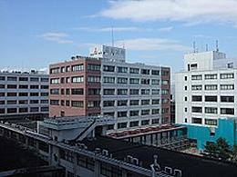 摂南大学(電気電子工学科)
