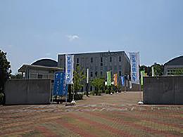 宝塚医療大学(鍼灸学科)