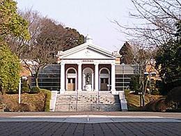 拓殖大学(国際日本語学科)