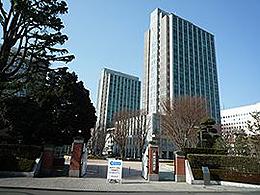 千葉工業大学(情報工学科)