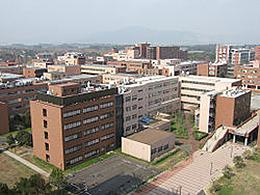 筑波大学(比較文化学類)