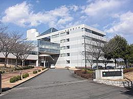 筑波技術大学(鍼灸学専攻)