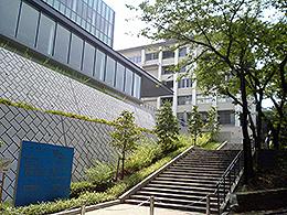 鶴見大学(ドキュメンテーション学科)