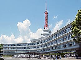 東海大学(考古学専攻)