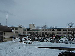 釧路短期大学(幼児教育学科)