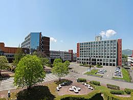 札幌大学(日本語・日本文化専攻)