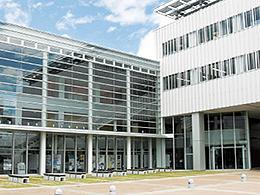 東北工業大学ホームページ