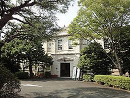 愛知大学(歴史・地理学コース)
