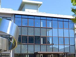 徳島大学(総合科学部)