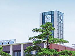 鳥取大学(電気情報系学科)