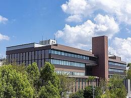 豊田工業大学ホームページ
