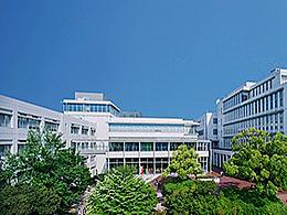 名古屋外国語大学(グローバルビジネス学科)